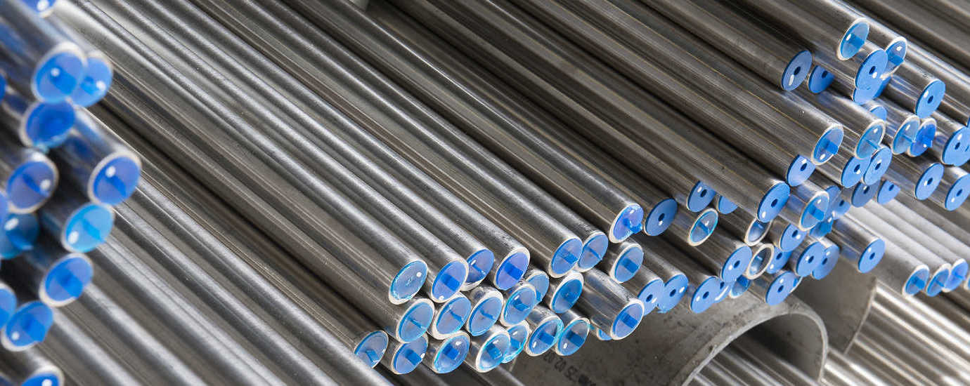 JB Tubes BV | SEAMLESS COLD DRAWN HYDRAULIC STAINLESS STEEL TUBES