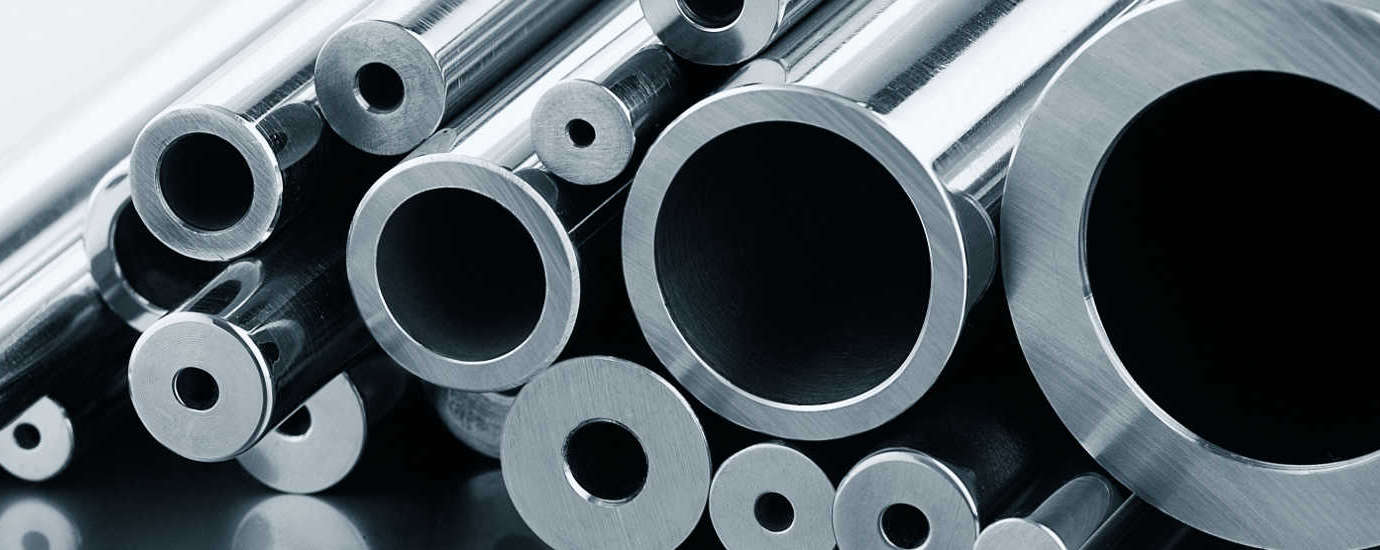 JB Tubes BV | SEAMLESS AND WELDED COLD DRAWN PRECISION TUBES